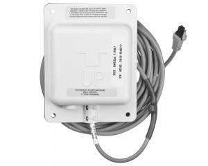 Balboa WiFi Module