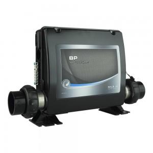 Balboa BP6013H Pack (Voor TP600 display)