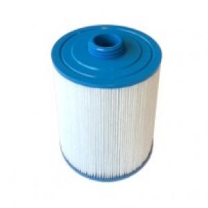 Filter kort - BK081178
