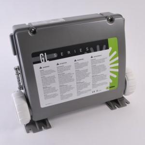 Balboa(TM) GL 800 Pack - NANSWGL2