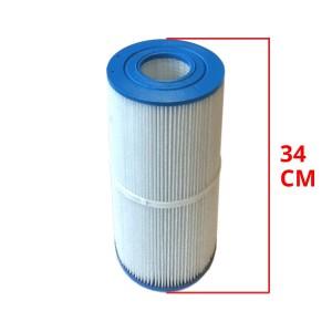 Filter 34cm - BK220979
