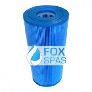 Filter FOX SPAS