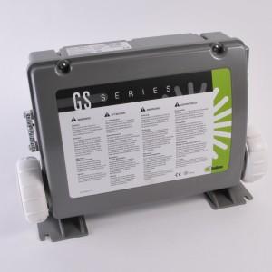 Balboa(TM) GS Pack - GPS501Z