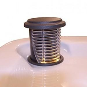 LED Speaker